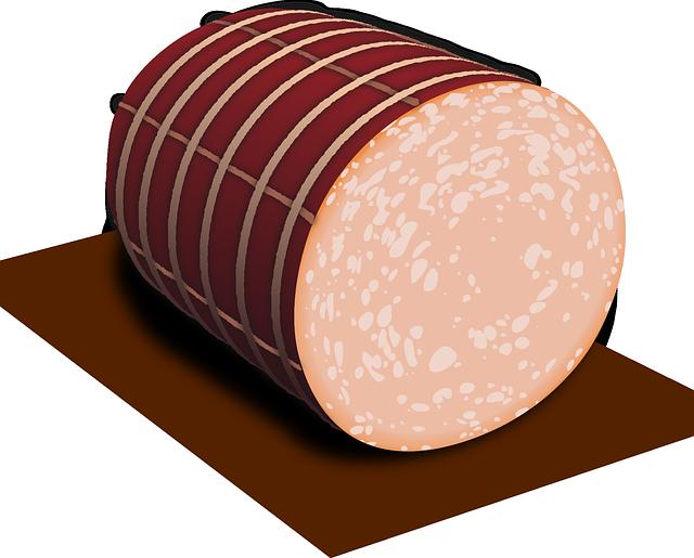 saucisse